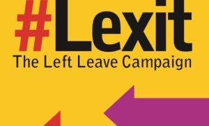 Lexit-leaflet-cover-copy-2-627x381_1