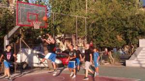 tournoua-basket-sepolia-kolonos-3