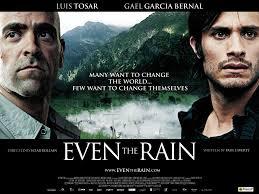 even-the-rain
