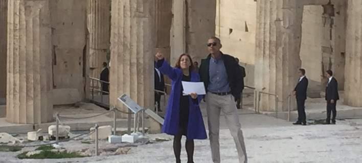obama-akropoli-epano-708