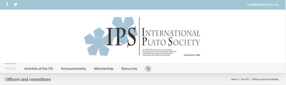 IPS-Akademia