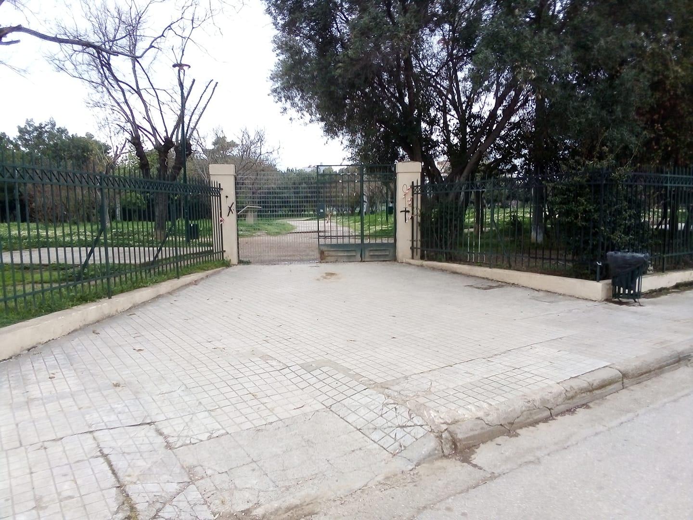 κλεμμένηΠόρτα-Πάρκο4-4